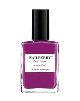 Nailberry - EXTRAVAGANT