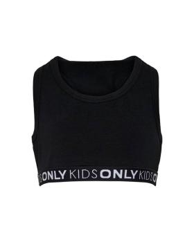 Only Kids - LOVE 2-PAK SPORTSTOP
