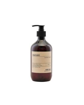 Meraki - HAND SOAP 110