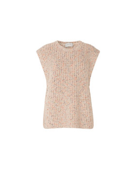 Munthe - TOUCH KNIT