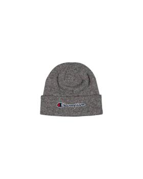 Champion - BEANIE CAP