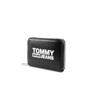 Tommy Hilfiger Denim - TEXTURE