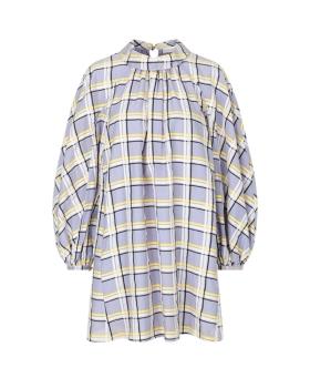 Stine Goya - SAMANTHA DRESS