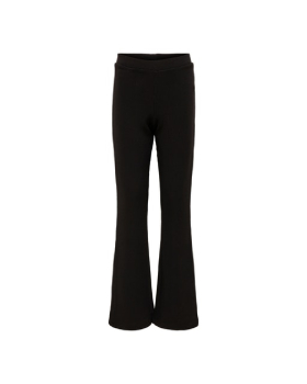 Only Kids - FEVER FLARED PANT