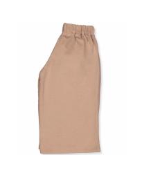 Lil Atelier - SELMA LOOSE PANT