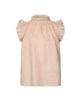 Petit by Sofie Schnoor - DIDO BLUSE