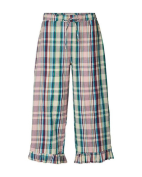 Lollys Laundry - ESTRID PANTS
