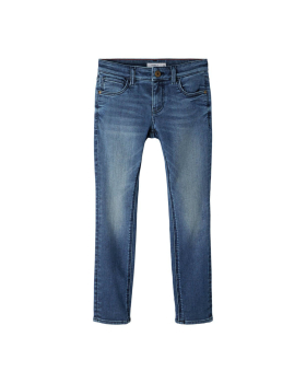 Name It - REGULAR FIT JEANS