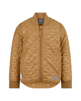 Marmar - ORRY THERMO JACKET