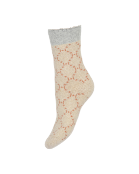 HYPEtheDETAIL - GLITTER COZY SOCKS