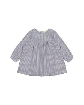 Wheat - ANINE DRESS
