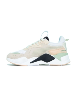 Puma - RS-X REINVENT WN'S SNEAKERS