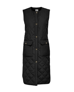 Only - NAYRA VEST