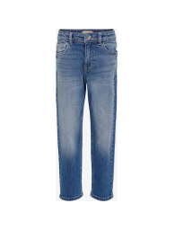 Only Kids - CALLA JEANS