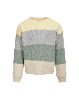 Only Kids - SANDY PULLOVER