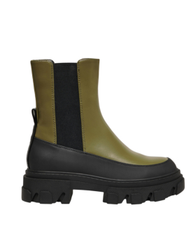 Only - TOLA BOOTS