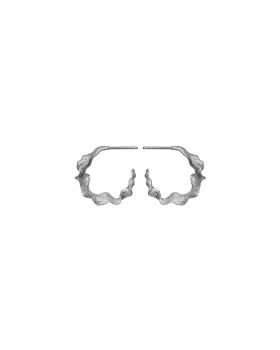 Maanesten - NINO EARRING